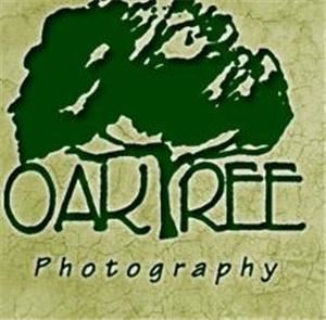Oaktree Photography