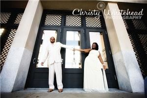 Christy Whitehead Photography