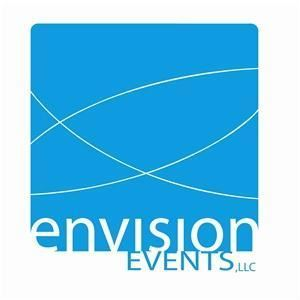 Envision Events - Minneapolis