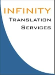 Infinity Translation Services - Washington