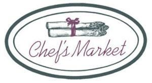 Chef's Market, Philadelphia — The Chefs Market has been a staple of the Philadelphia's food scene since its creation in 1985. As well as being a gourmet food store, the market also has a catering division called Chefs Table, which has been planning events and preparing food for corporate and social occasions for many years and has developed an extensive client list. We currently have seven trucks that deliver every day from early in the morning until late at night. Chefs Table provides catered food for companies, charitable trusts, corporations, universities, market research companies, private jets, non-profit groups, and law in both private and public venues. Whether it is an early morning breakfast, coffee service, luncheon meeting, cocktail reception, or a sit-down dinner with linens, china, and wait staff; the quality and service are excellent.