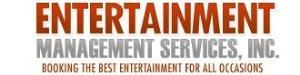 Entertainment Management - Planner - Orange Beach