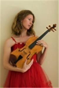 Traditional Maine Music by Hope Hoffman - Portland, Portland — Traditional Maine Music by Hope Hoffman & the Bowdoinham String Band ~