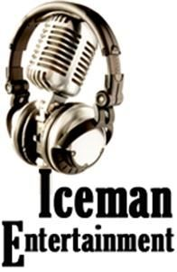 Team Ice Djs