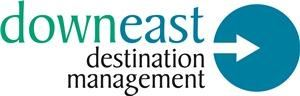 Downeast Destination Management, Halifax