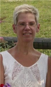Reverend Pamela L. Brehm - Reading - Pottstown