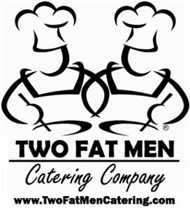 Two Fat Men Catering