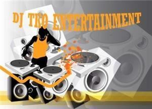 DJ TKO Entertainment