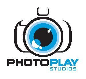 Photoplay Studios - Sevierville