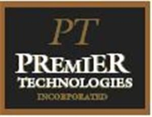 Premier Technologies - San Francisco