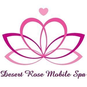 Desert Rose Mobile Spa