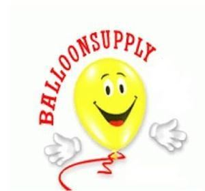Balloon Supply