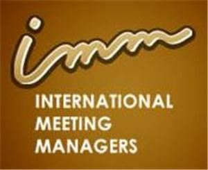 International Meeting Managers