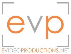 E Video Productions