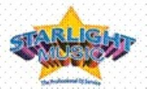 Starlight Music & Productions - Eureka Springs