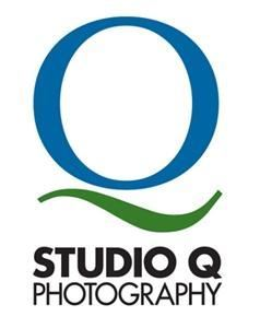 Studio Q Photography LLC