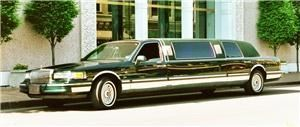 Kansas City Limousines