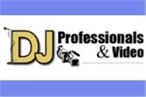DJ Professionals And Video - Bath