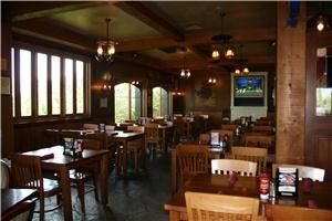 Cottage, Claddagh Irish Pub - Livonia, Livonia