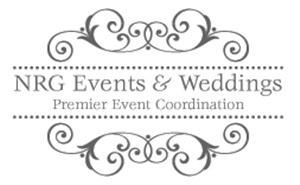 NRG Events & Weddings