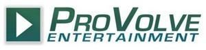 ProVolve Entertainment