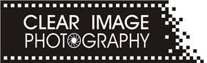 Clear Image Photography & Portrait Studio