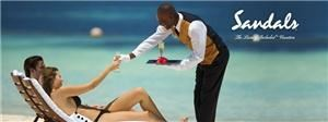 Exquisite Vacations Inc (Caribbean Destination Weddings & Honeymoons) - Fort Lauderdale