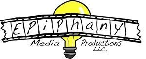 Epiphany Media Productions