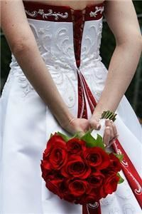 TotalPhoto Wedding/Event Photography - Petawawa