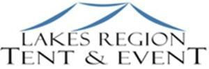 Lakes Region Tent & Event Sunapee