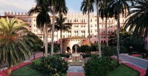 Boca Raton Resort and Club, A Waldorf Astoria Resort