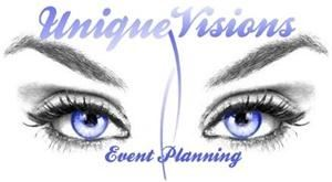Unique Visions Event Planning