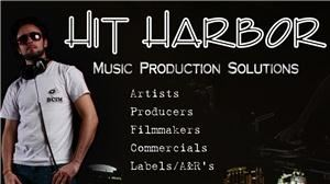 Hit Harbor DJ Services
