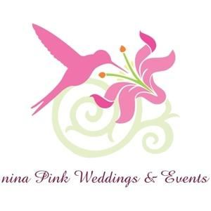 Nina Pink Weddings & Events - Fredericksburg