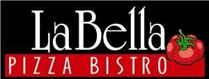 LaBella Pizza Bistro