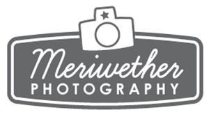 Meriwether Photography, Portland