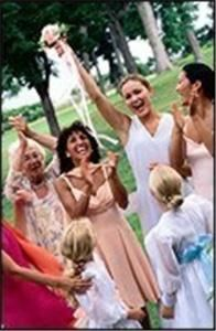 Memories In Motion LLC  DesMoines, Des Moines  Whether your event is a wedding or celebration, Memories in Motion LLC is there to capture and deliver to you a beautiful cinematic experience on DVD.  We also produce &quot;Love Story/Music&quot; Videos as well as Corporate and Promotional Videos.  Someday you might want to consider a &quot;Family History&quot; Video.  Whatever your video production needs are, Memories in Motion LLC is here to help.  Our work has taken us to several locations around the US and we look forward to hearing from you.