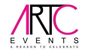ARTC Events, New Smyrna Beach