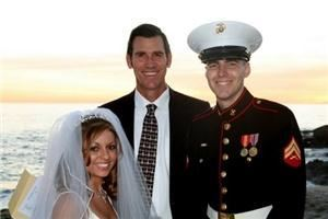 Affordable Wedding Ministers / Officiants, Dana Point