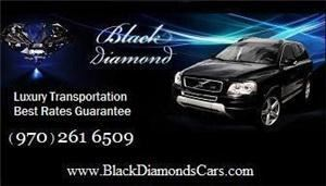Denver Airport Vail Transportation Denver Vail Shuttle Denver Airport Shuttle Service Vail Limo CO