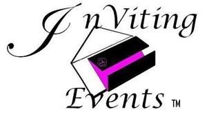 Inviting Events