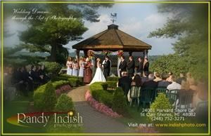 Randy Indish Photography, Saint Clair Shores
