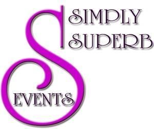 Simply Superb Events LLC