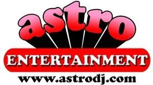 Astro Entertainment - Williamsburg