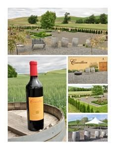 Couvillion Winery