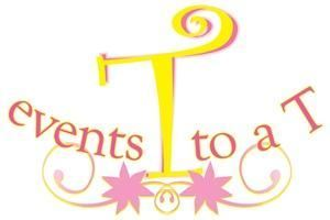 Events to a T, Washington — Welcome to Events to a T. We are your premier event planning and consulting company.  Our goal is to provide all of our clients, regardless of the size, budget, location or type of event, with a unique and exceptional experience. 
