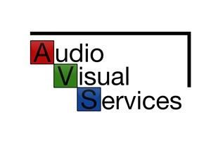 Audio Visual Service