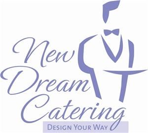 New Dream Catering, LLC