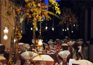 La Bella Storia Weddings & Events