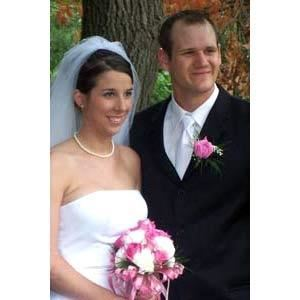 Hearts and Hands Wedding Officiants - Dyer